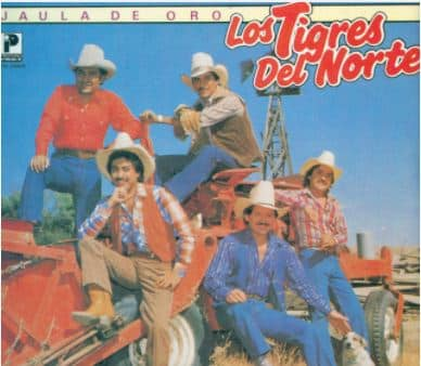 Les chansons mexicaines les plus célèbres