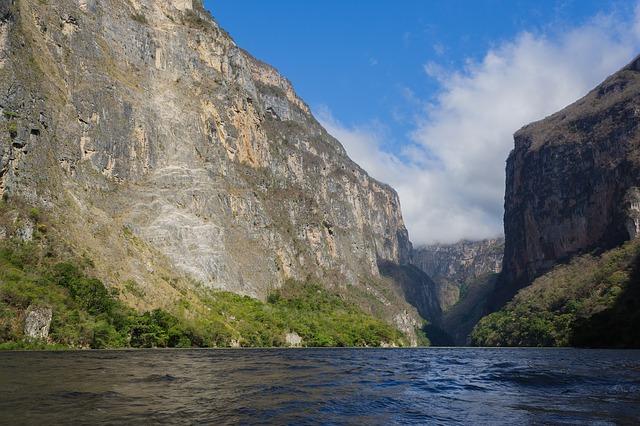 Quelles sont les plus belles randonnées possibles autour de Mexico ?
