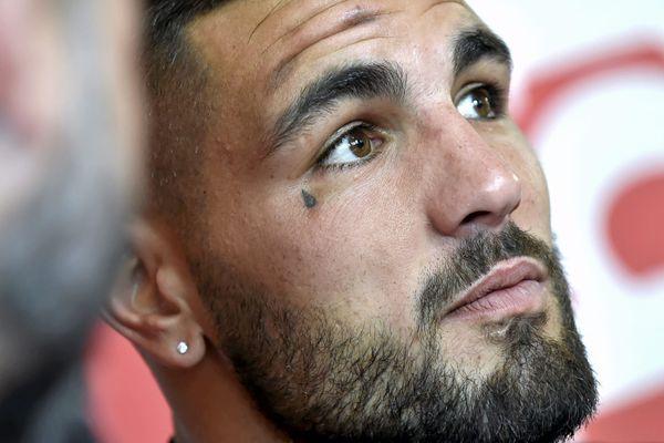 Que signifient les tatouages en forme de larme ?