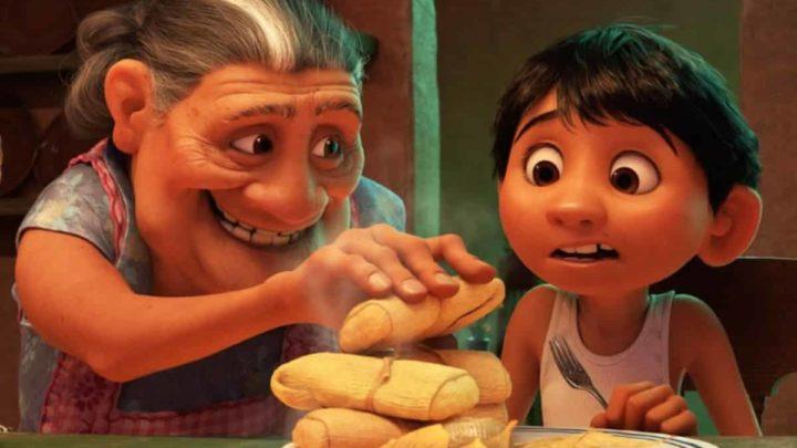 Les meilleurs dessins animés mexicains pour enfants