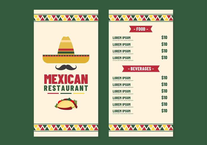 Restaurant mexicain Angers