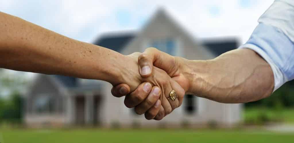Etapes pour acheter un bien/un appartement au Mexique