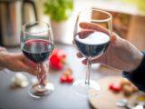 quel vin associer à la cuisine mexicaine