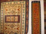 tapis mexicain