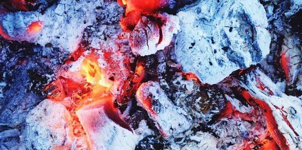 Comment allumer un barbecue mexicain ?