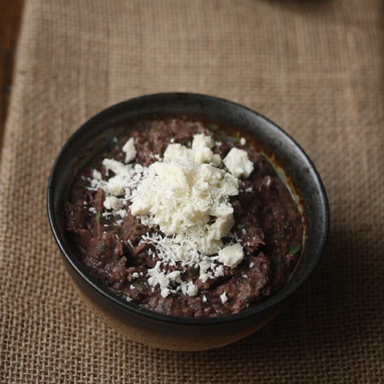 Fromage Cotija