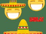 Vocabulaire espagnol avant de partir au Mexique