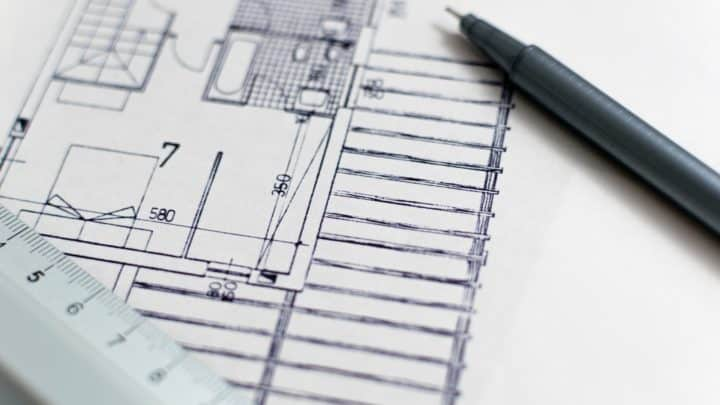 Travailler comme architecte au Mexique
