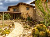 Reussir un jardin mexicain | Tous nos conseils