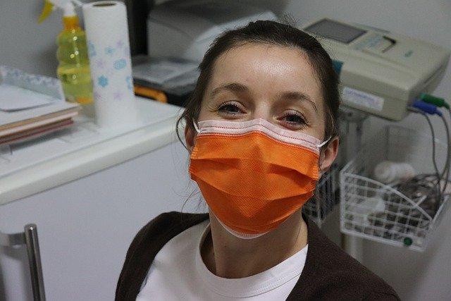 Salaire infirmière au Mexique