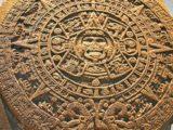 calendrier des aztèques