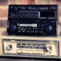 Ecouter la radio en espagnol