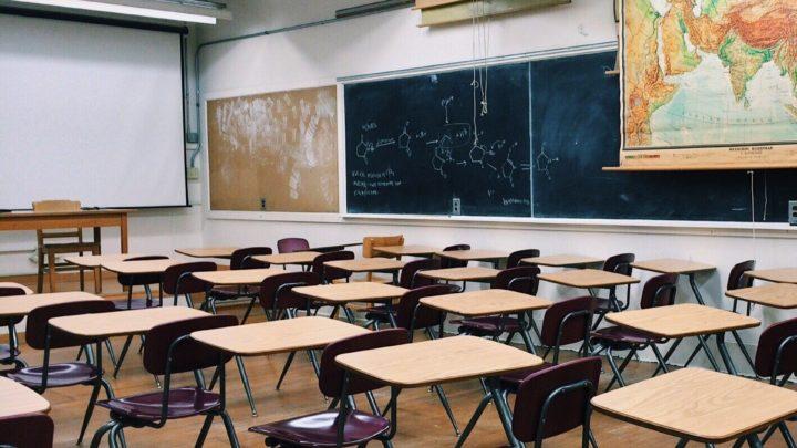 Comprendre le système scolaire mexicain