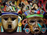 Les Mayas | Histoire, sacrifices, religion, science
