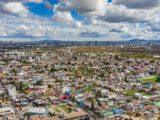 Les quartiers dangereux de Mexico à éviter