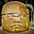 Les Olmèques | Origine & Histoire