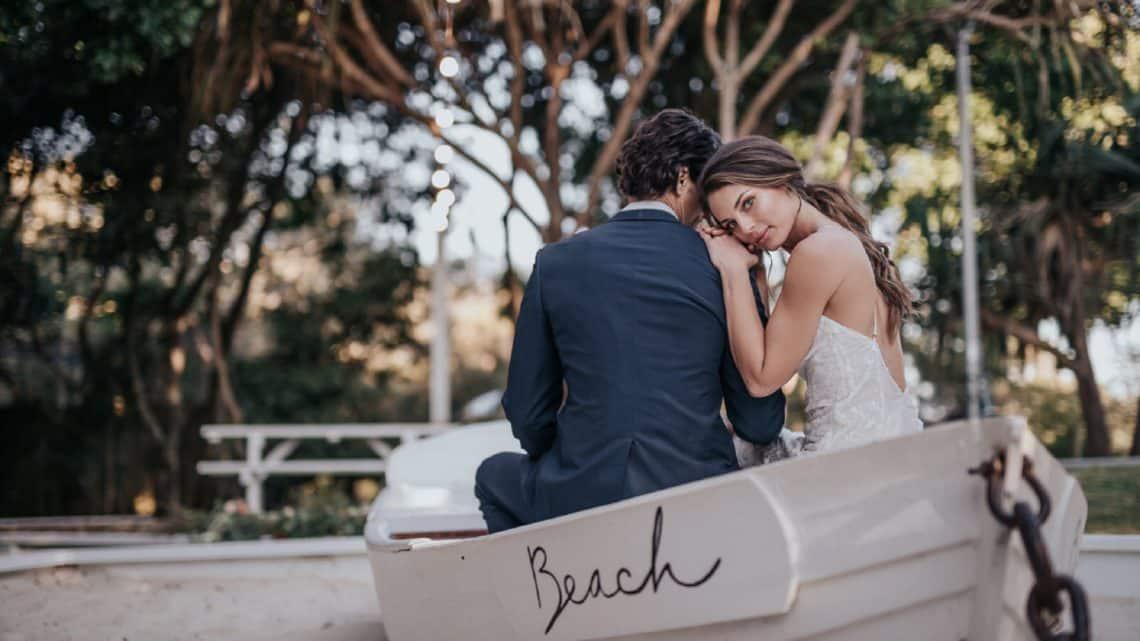 Trouver le meilleur wedding planner au Mexique
