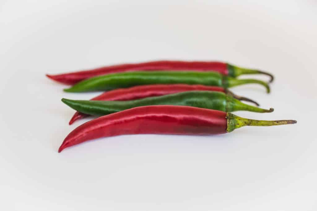 Origine du piment jalapeñoo