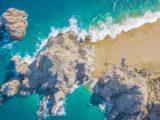 Los Cabos | Le guide complet