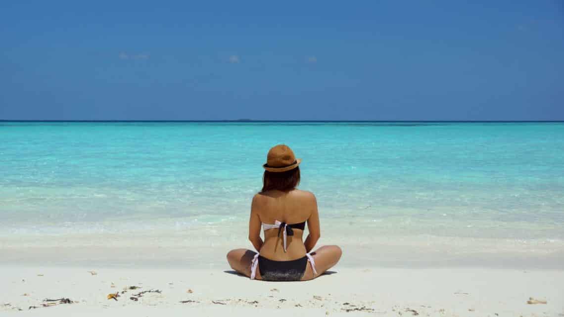 Quelle est la meilleure période pour partir à Cancun ?