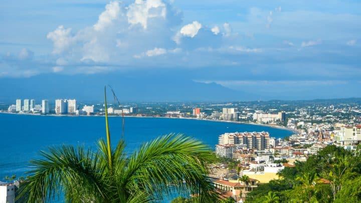 Puerto Vallarta | Le guide complet