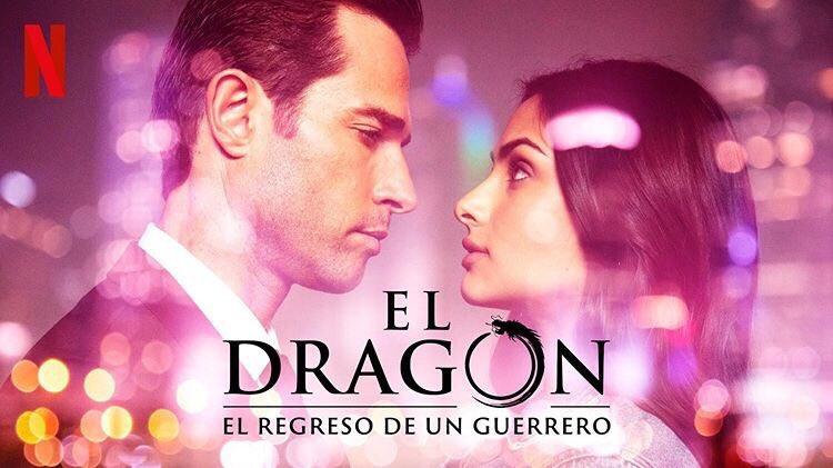 Les meilleures telenovelas de Netflix | 2020-2021