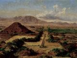 Les 10 peintres mexicains les plus connus
