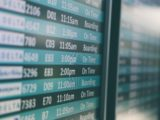 Comparateur de vols pour le Mexique