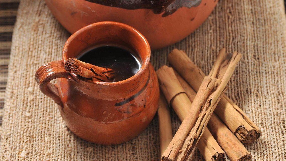 Le café du Mexique, entre richesse des arômes et traditions