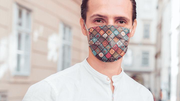 Quelles est la situation actuelle du coronavirus au Mexique?