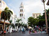Veracruz | Le guide complet