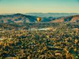 Le Nouveau-Mexique | Le guide complet