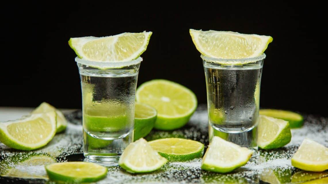 Tequila | Conseils, Origine et Secrets de fabrication