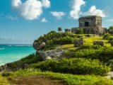 Les choses à faire dans la Riviera Maya