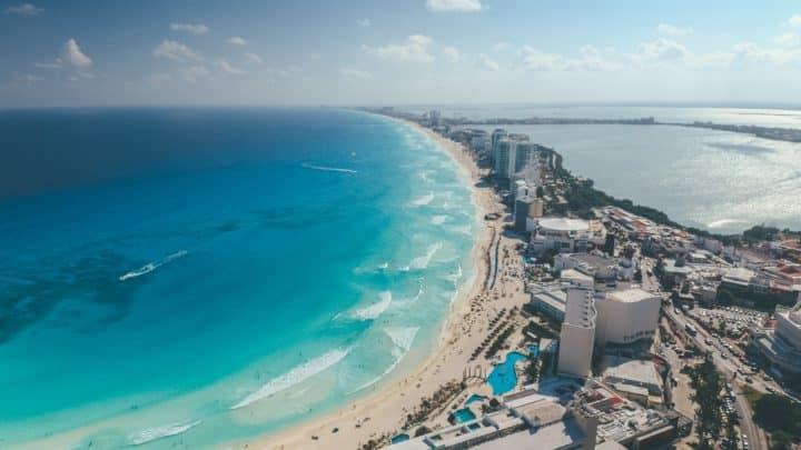La Riviera Maya | Le guide complet
