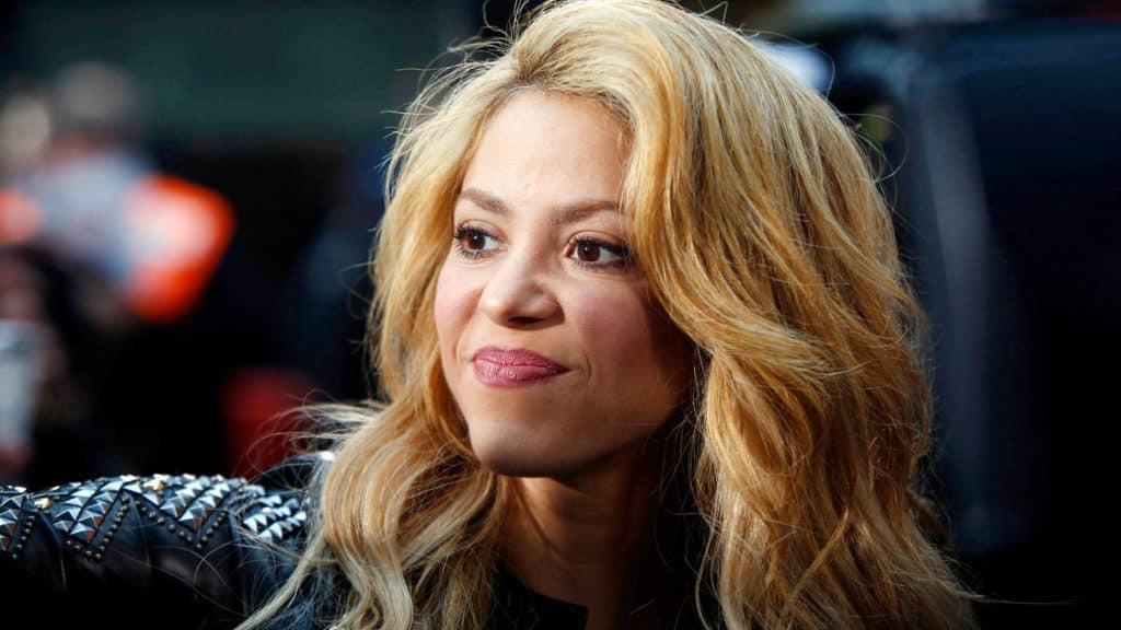 Les plus belles chanteuses d'Amérique latine