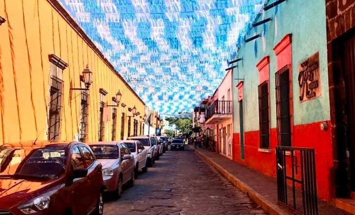 Que sont les Pueblos Mágicos du Mexique ?