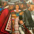 Comment est mort Hernan Cortes ?