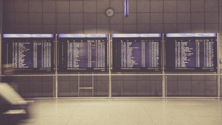 L'aéroport de Cancun | hôtel, navette, taxi, bus