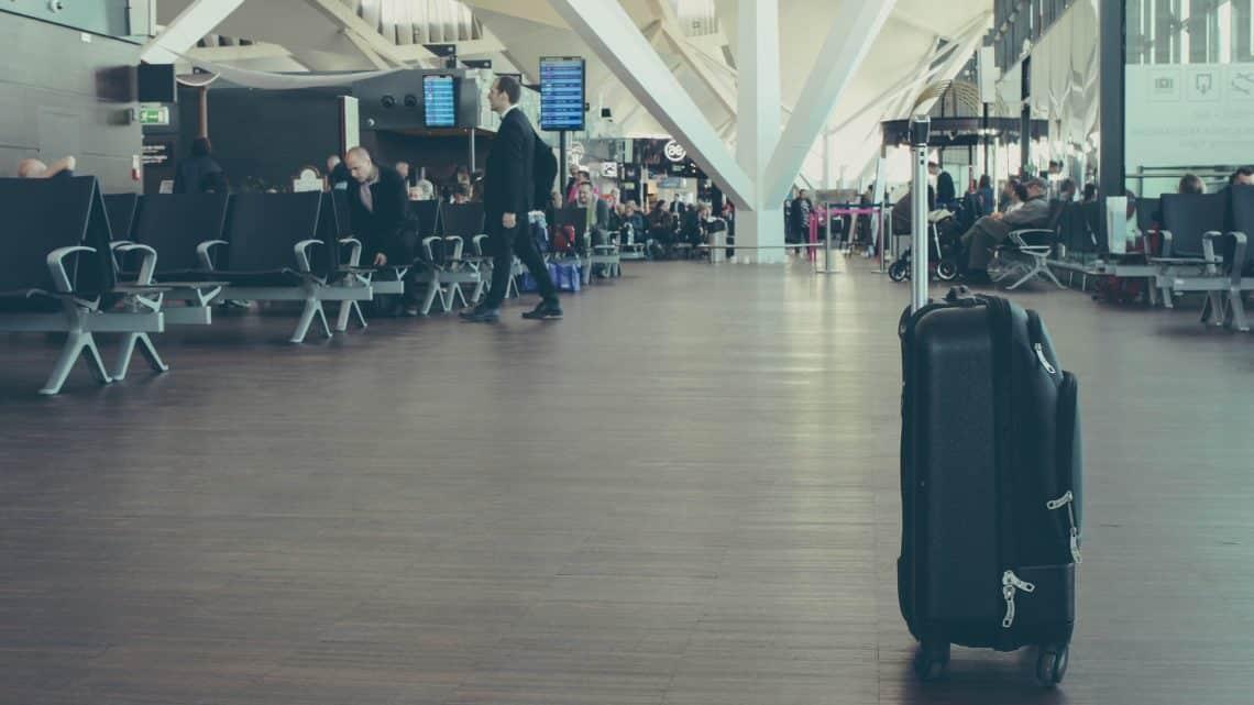 L'aéroport de Guadalajara | Bus, taxi, location de voitures