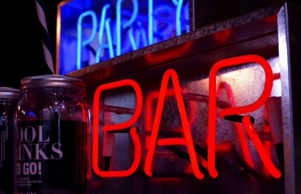 Bars où danser à Veracruz