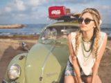 Louer une voiture à Cancún | Tous nos conseils