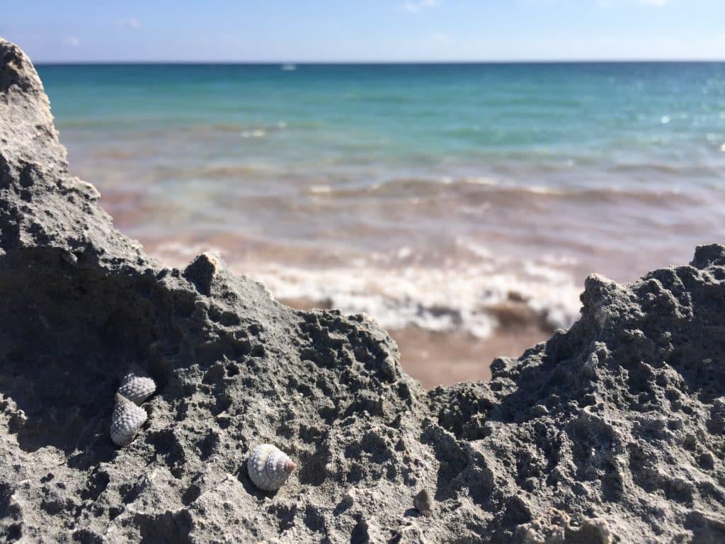 Mer Tulum