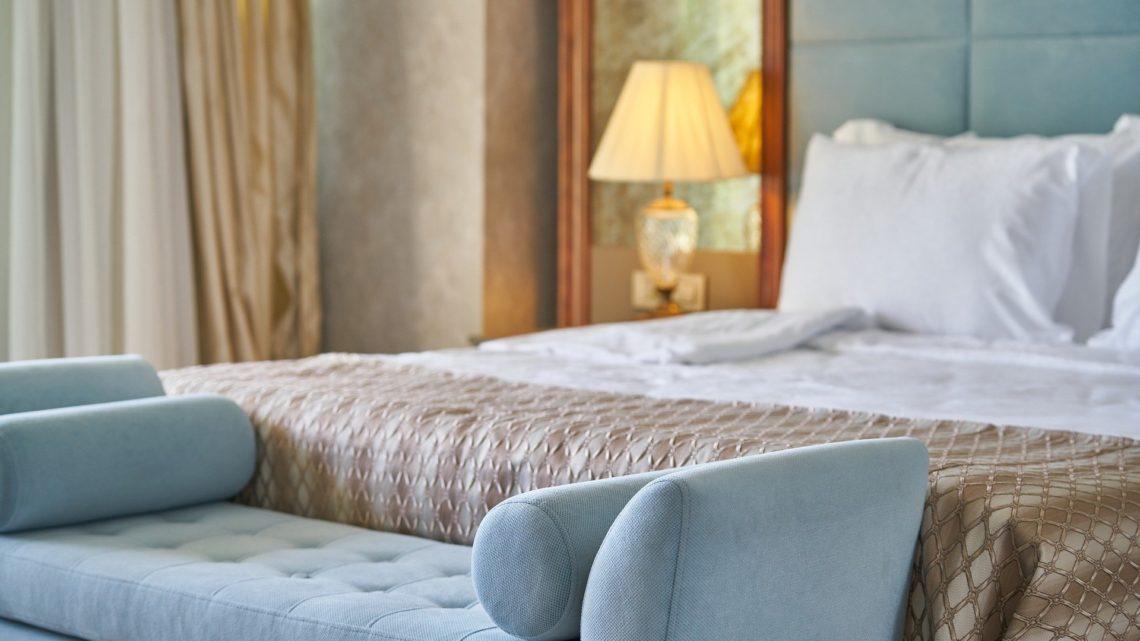 Les 10 meilleurs hôtels de los Cabos