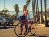 Louer des vélos à Cancún