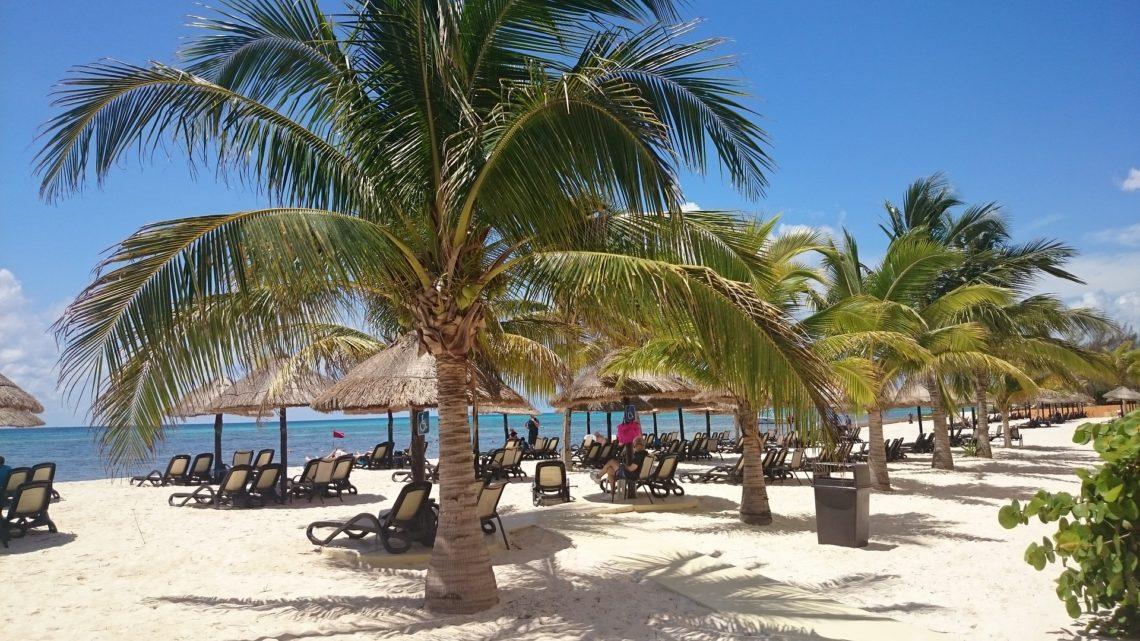 Xcaret, Playa del Carmen | Le guide