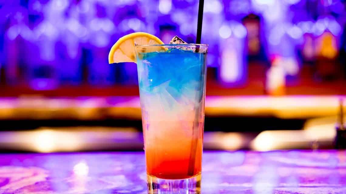 Les 10 meilleurs bars de Mexico