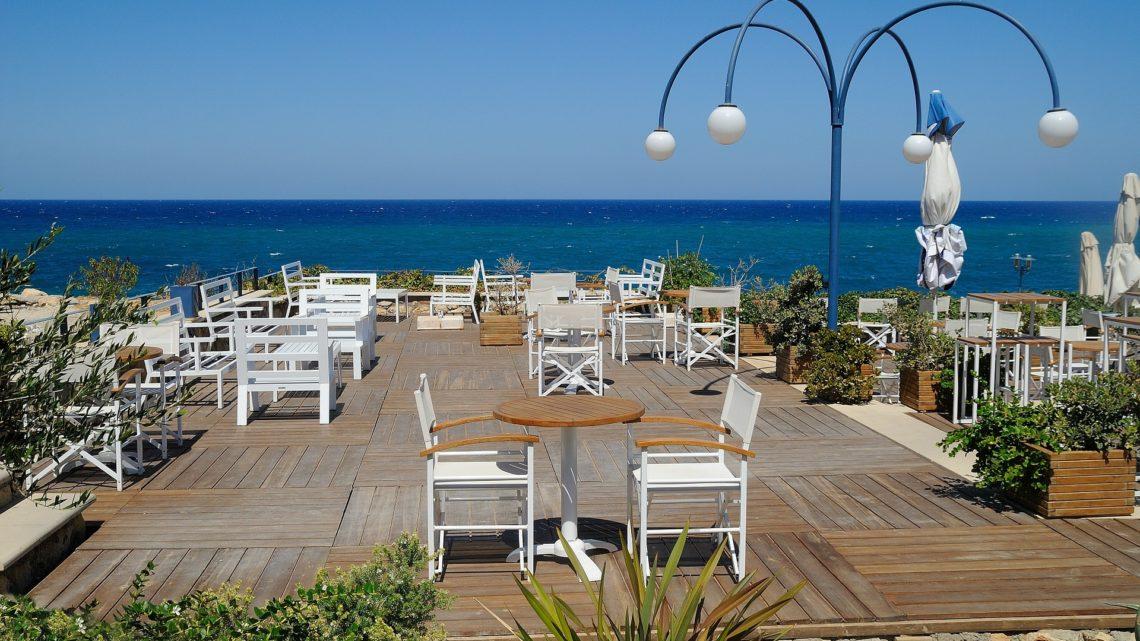 Les 10 meilleurs restaurants de Puerto Vallarta