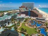 Zone hôtelière de Cancún | Activités, sécurité, transport