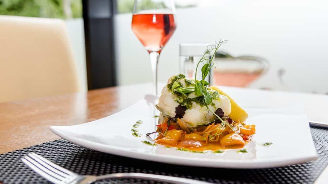 Les 10 meilleurs restaurants de Mexico